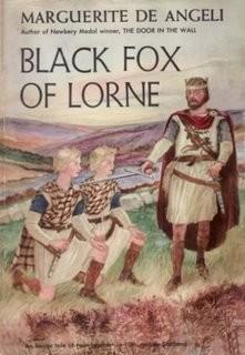 Black Fox of Lorne cover.jpg