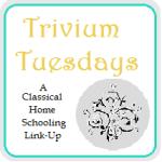 Trivium Tuesdays - button