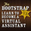 Bootstrap Va