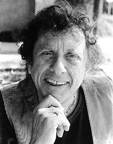 Steve Kowit (1938-2015)