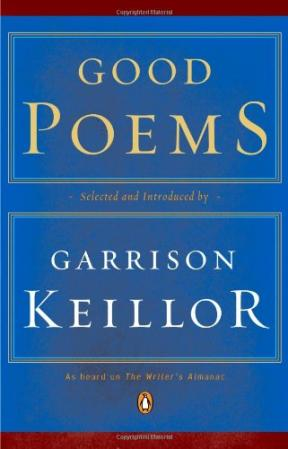 good-poems