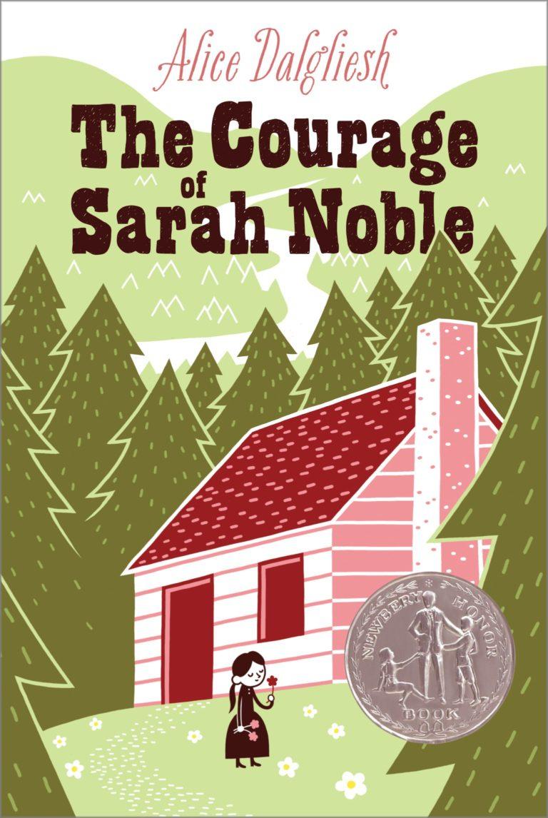 Best Read-Aloud Novels for American History